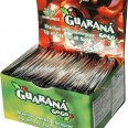 Free Sample of GoGo Guarana
