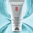 Free sample of Elizabeth Arden Eight Hour Cream