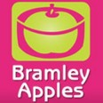 Free Bramley Apples Cookbook