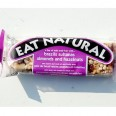 Free Eat Natural Bar