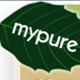UK Free Stuff – Free MyPure Skincare Samples