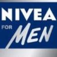 Free Nivea Aftershave Balm
