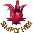 Free Delicious Simply Hibi Hibiscus Drink