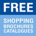 Free Catalogues amd Brochures – Many with Free Gifts!!