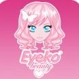Free Eyeko Makeup