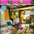 Free Period House Magazine