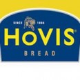 Free Loaf of Hovis Soft White Bread