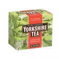 Yorkshire Tea Sample