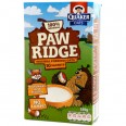 Free Porridge Sample from Paw Ridge