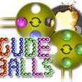 Free Gude Balls Game