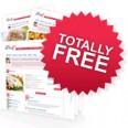 Free Kelloggs Special K Diet Plan