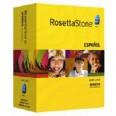 Free Rosetta Stone Demo