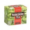 Free Yorkshire Tea Samples