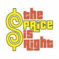 Price is Right Online Game