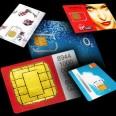 Free SIM Cards