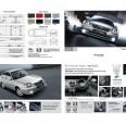 Free Hyundai Brochure