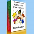 Free Christmas Carol Songbook