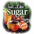 Just Like Sugar Free Stuff