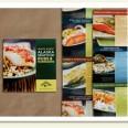 Free Alaskan Seafood Recipes