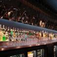 Free Cocktail At Revolution's Bar