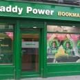 Free Paddy Power Bet Money