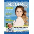 Free Copy Of Uncovered Magazine