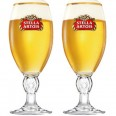 Stella Artois Chalice Glasses Daily Giveaway