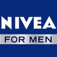 Free Nivea for Men Product Samples