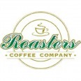 Free Roasters Coffee Sample