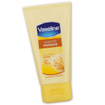 Free Vaseline Essential Moisture Body Lotion Sample