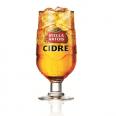 Stella Artois Cidre Chalice Glass Giveaway