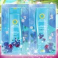 Free Herbal Essences 'Hello Hydration' Shampoo & Conditioner Sample