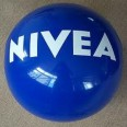 Free stuff from Nivea