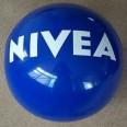 Free stuff from Nivea