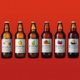 Free Bottle of Rekorderlig Cider
