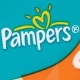 Free Pampers Baby Welcome Pack for Pregnant Mums