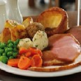Free Meals for Nurses at Crown Carveries