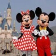 Win a Trip to Disneyland Paris for the Whole Family!
