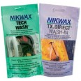 Free Nik Wax Wash Samples