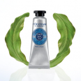 Free L'Occitane Hand Cream
